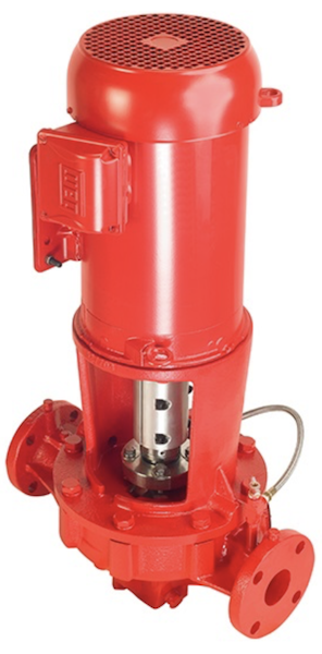 armstrong-series-4300-pump.png