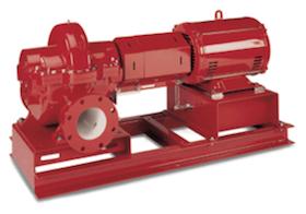 bell-gossett-hsc-double-suction-pump.png