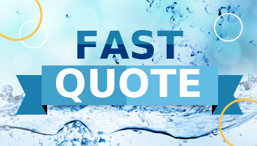 Fast Quote