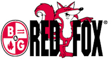 red-fox-logo.jpg
